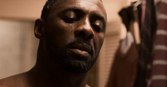 Share: 0010000No Good Deed starring Taraji P. Henson, Idris Elba, Leslie Bibb and directed by Sam Miller. BUY TICKETS HERE Idris Elba stars as a cryptic man who's granted access into an ex-D.A.'s house after posing as a broken-down motorist… Continue Reading →