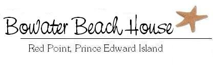 Bowater Beach House -- Rates