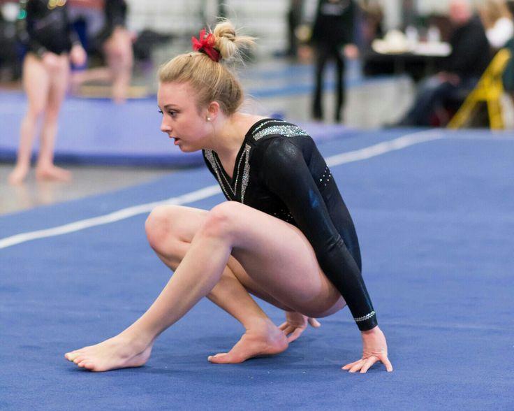 Pin by Awen Bree on Rhythmic Gymnastics: Hoop   Gymnastics