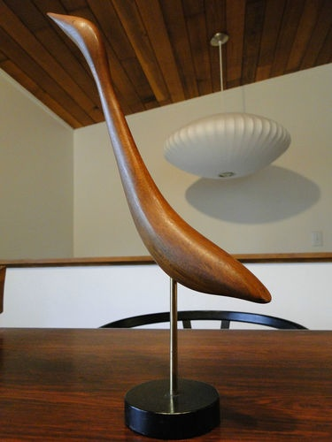 Best images about modern wood carvings on pinterest