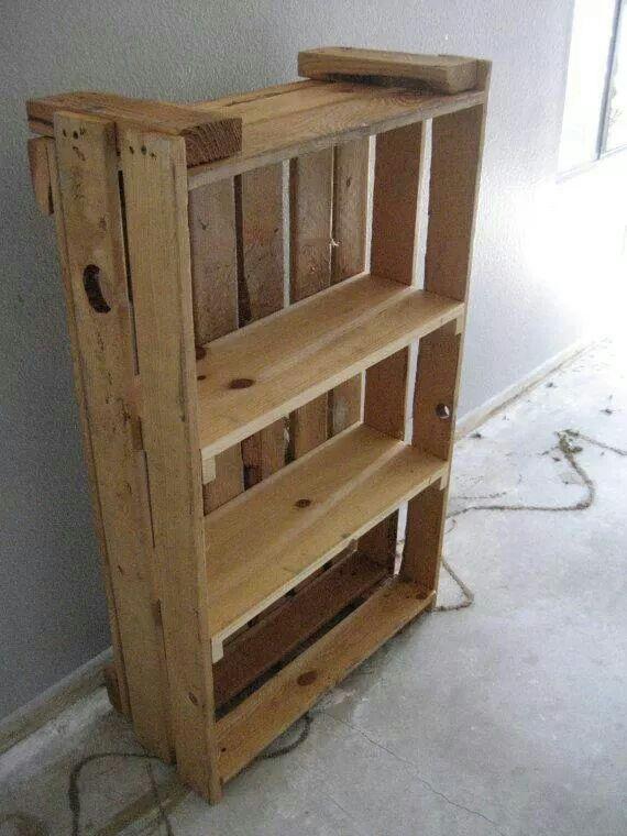 Mejores 383 im genes de reciclar paletas y madera en for Sofas marcas buenas