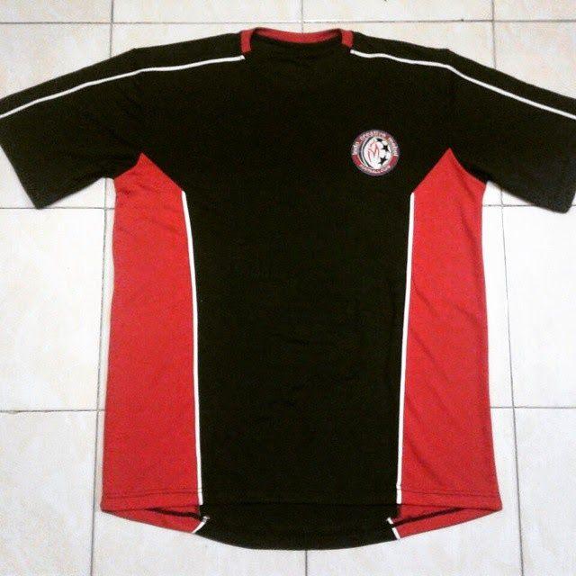 Greac Logo - Konveksi Kaos, Poloshirt, Jaket, Sweater, Seragam, dll - Bandung