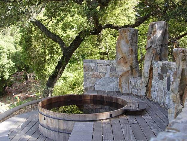 jacuzzi-hot-tubs-backyard-designs-7.jpg 625×469 pixels