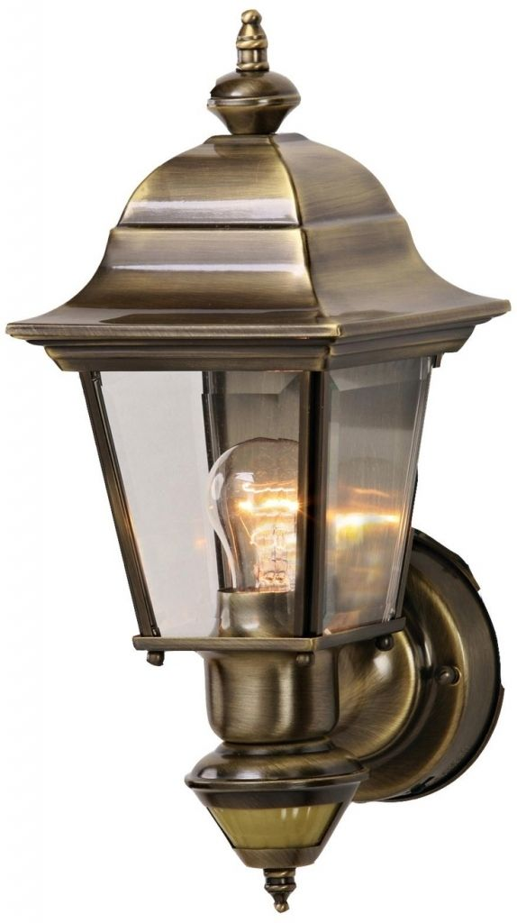 decorative outdoor motion detector lights - interior house paint ideas Check more at http://www.mtbasics.com/decorative-outdoor-motion-detector-lights-interior-house-paint-ideas/