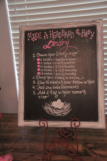 """Photo 25 of 38: Birds, Nests, Bird houses / Baby Shower/Sip & See """"Feathering her Nest"""""""