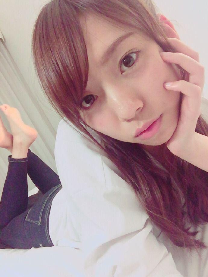 Shinuchi Mai (新内眞衣) Maichun (まいちゅん) - #NGZK46 #Nogizaka46 #idol #japan #jpop #beautiful #cute #loveyou