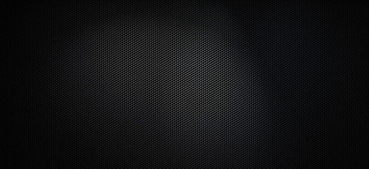 Градиентный фон черный белый линия, постепенное изменение, черный, белой линии фонового изображения