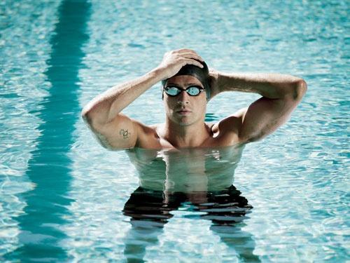 Ryan Lochte- ohhhh my!!: Olympic Swimmers, Gorgeous Men, Hotttttt Guys, But But, Jeah Fault, Hot Ryan, Ryan Fault, Hot Guys, Boys Crazy