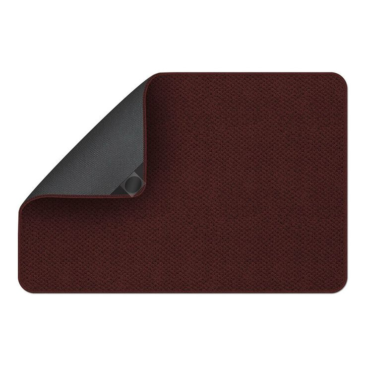 Best Attachable Rug For Stair Landings Attach Carpet Floor Mat 640 x 480
