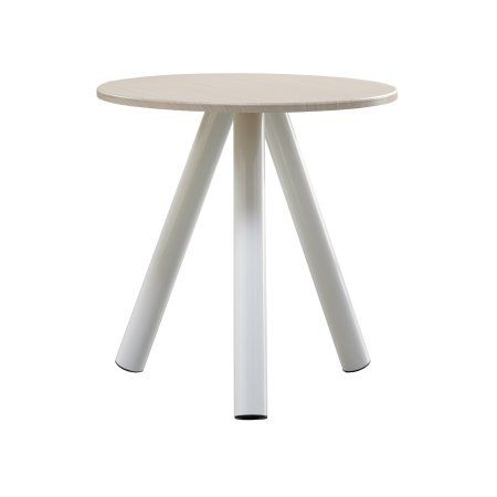 Home Modern Side Table Modern End Tables Furniture