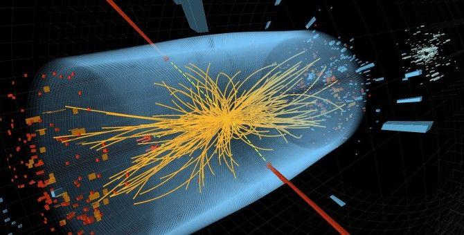 New Higgs detection 'closes circle'