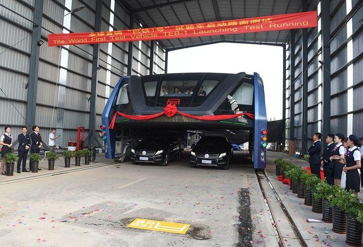 transit-elevated-bus-prototype-2