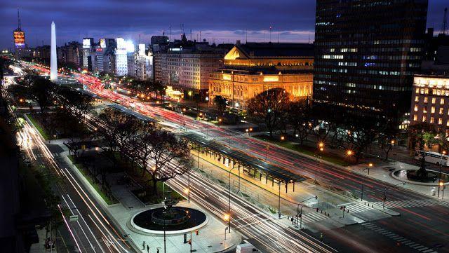 Se realizará en 2018 una cumbre de Turismo en la Ciudad de Buenos Aires   La Ciudad de Buenos Aires fue elegida como sede para la cumbre del World Travel & Tourism Council (WTTC) que se llevará a cabo entre el 18 y el 19 de abril de 2018 y al que asistirán los CEO de las principales empresas de la industria. El WTTC es una organización que representa a los líderes de la industria de viajes y turismo. Se trata del único organismo que representa el sector privado en todas partes de la…