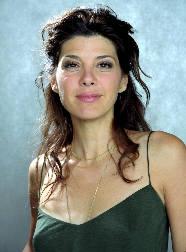 MARISA TOMEI (born December 4, 1964) is an American actress.