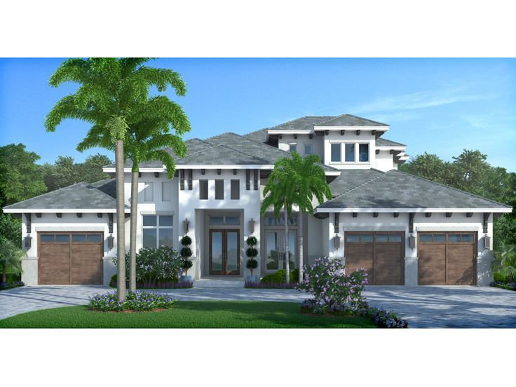 Best 414 west indies ideas for the house images on for West indies house plans