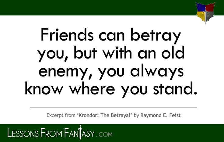 Quotes About Friends Betraying You: Best 25+ Family Betrayal Quotes Ideas On Pinterest