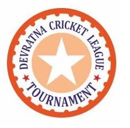 Devratna Cricket League