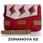 Zonanova | GROSIRKULAKU.COM