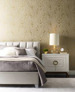 DAZZLING DIMENSIONS Wallpaper Pattern No Y6200801 – Aspiring Walls
