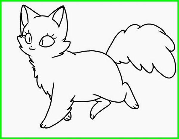 Terbaru 30 Gambar Kartun Kucing Dan Manusia 5000 Gambar Kucing Lucu Imut Dan Paling Menggemaskan Download 9 Best Gambar Kucing Lucu Kucing Bayi Hewan Lucu