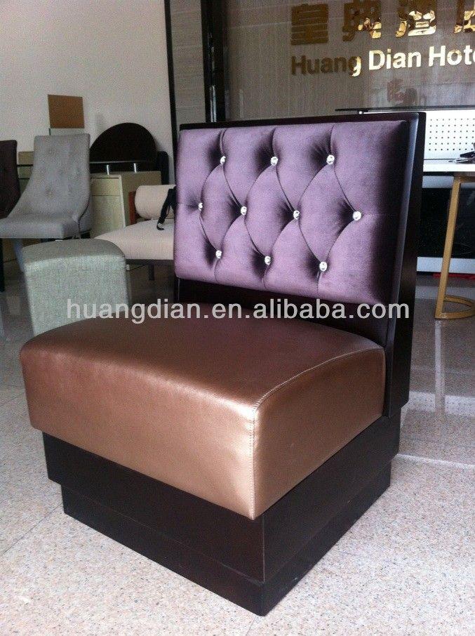 Restaurant Banquette Seating Restaurant Furniture Diner Booth Modern Seating Set Design For Sale Bench Seat Furniture Buy Modern Seating Set Design