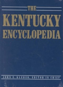 1154 Best Us Kentucky Images On Pinterest 50 States