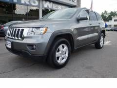 Best 25 used grand cherokee ideas on pinterest jeep cherokee 2012 jeep grand cherokee laredo sciox Image collections