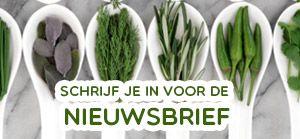 GO GREEN! - beurs voor natuurlijke, duurzame en (h)eerlijke producten