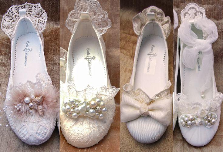 zapatos-de-comunion-exclusivos-las-mejores-bailarinas-de-comunion-corte-flamenco-tipo-lucia.jpg