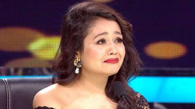 Knowing About The Fact Of Neha Kakkar Pervs In 2020 Neha Kakkar Sonu Kakkar Desi Music