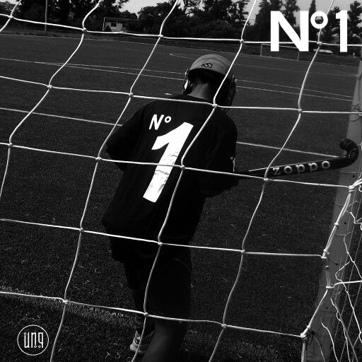 Kagiso Mathaba for UNQ N°1 - The Summer14/15 Edition. Live by The Code #TheIndividualCode