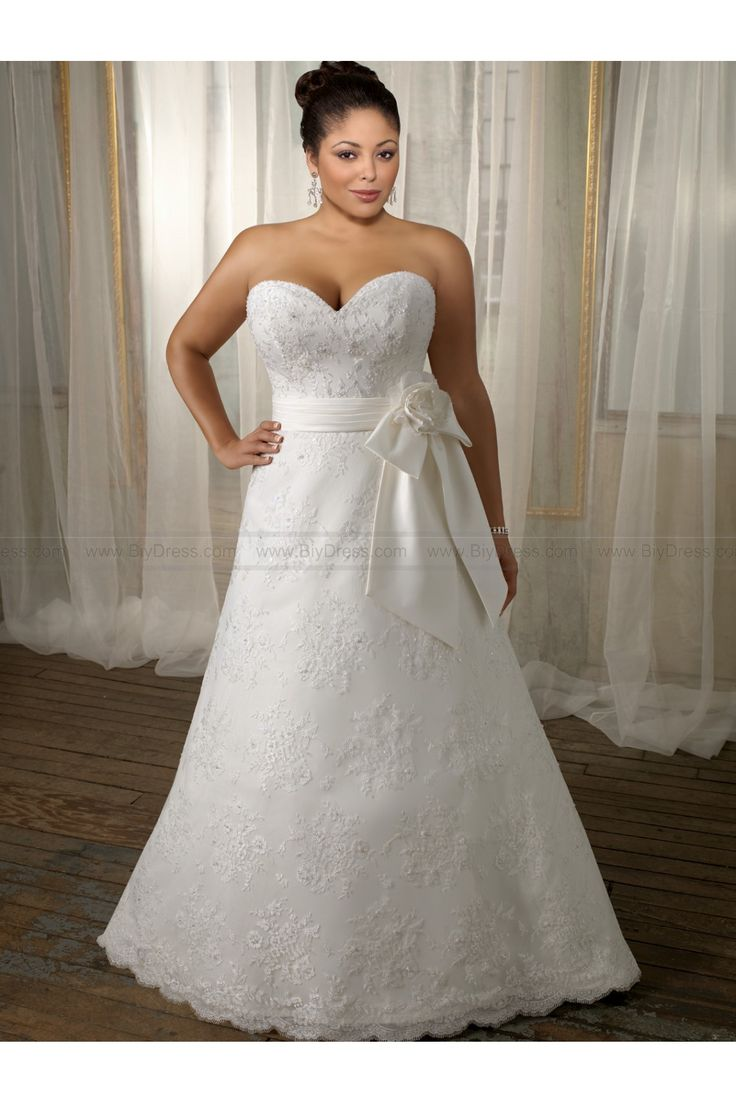 low cost wedding dresses in atlantga%0A Cheap dresses maternity  Buy Quality dress nylon directly from China sash  dress Suppliers  Aline Plus Size Wedding Dresses Lace Wedding Gown With  Bow