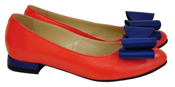 #balerini si #mocasini pe http://www.shoppingromania.com/pantofi