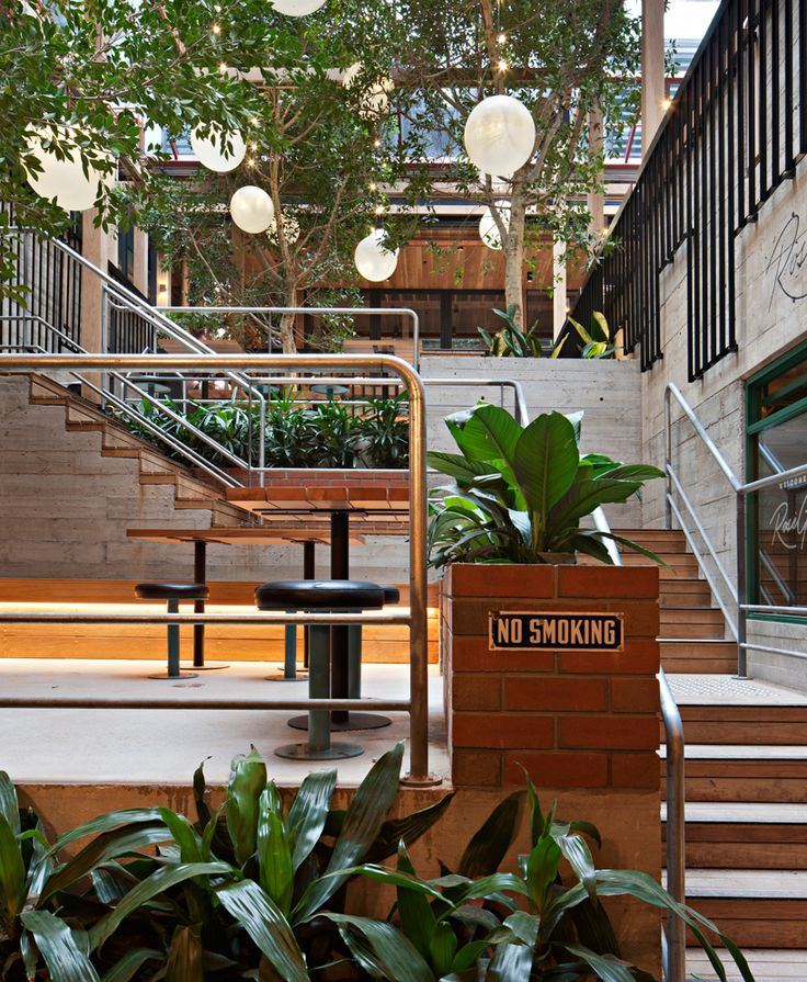 414 best images about bar design ideas on pinterest for Industrial design firms melbourne