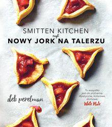 Smitten Kitchen czyli Nowy Jork na talerzu. Outlet - Książki