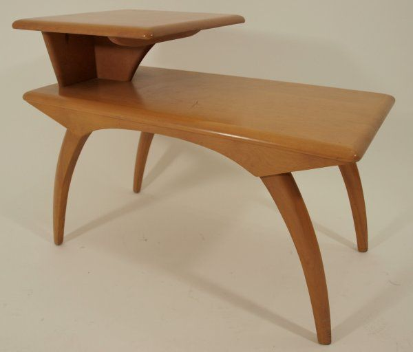 desk and chair 17 best images about mid century modern home style today 14671