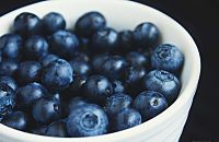 10 Superfoods You Should Already Be Eating