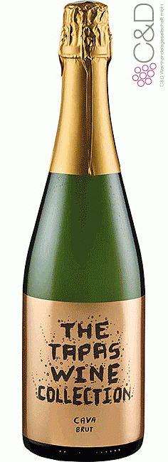 Folgen Sie diesem Link für mehr Details über den Wein: http://www.c-und-d.de/Alicante/The-Tapas-Wine-Collection-Cava-Blackboard-Wines_63831.html?utm_source=63831&utm_medium=Link&utm_campaign=Pinterest&actid=453&refid=43 | #wine #whitewine #wein #weisswein #alicante #spanien #63831