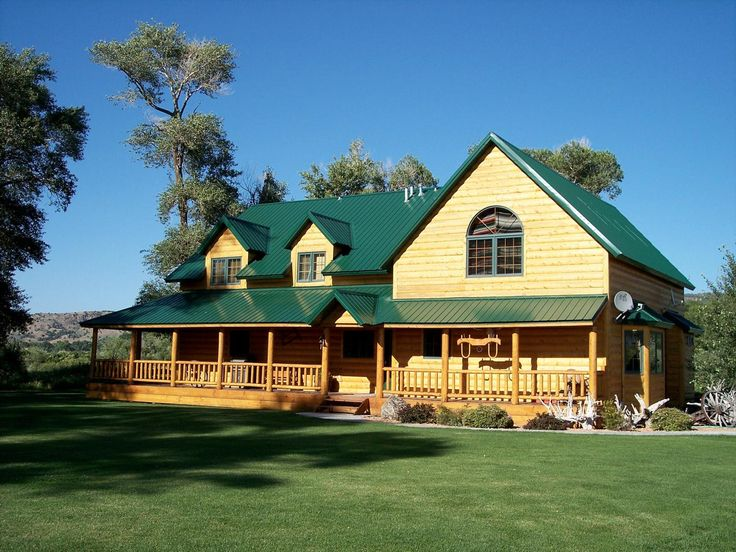 Best 25 Best Residential Metal Roofing Gallery Images On 400 x 300