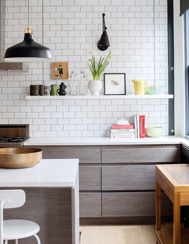 2019 Kitchen Trends You Ll See Everywhere This Year In 2019