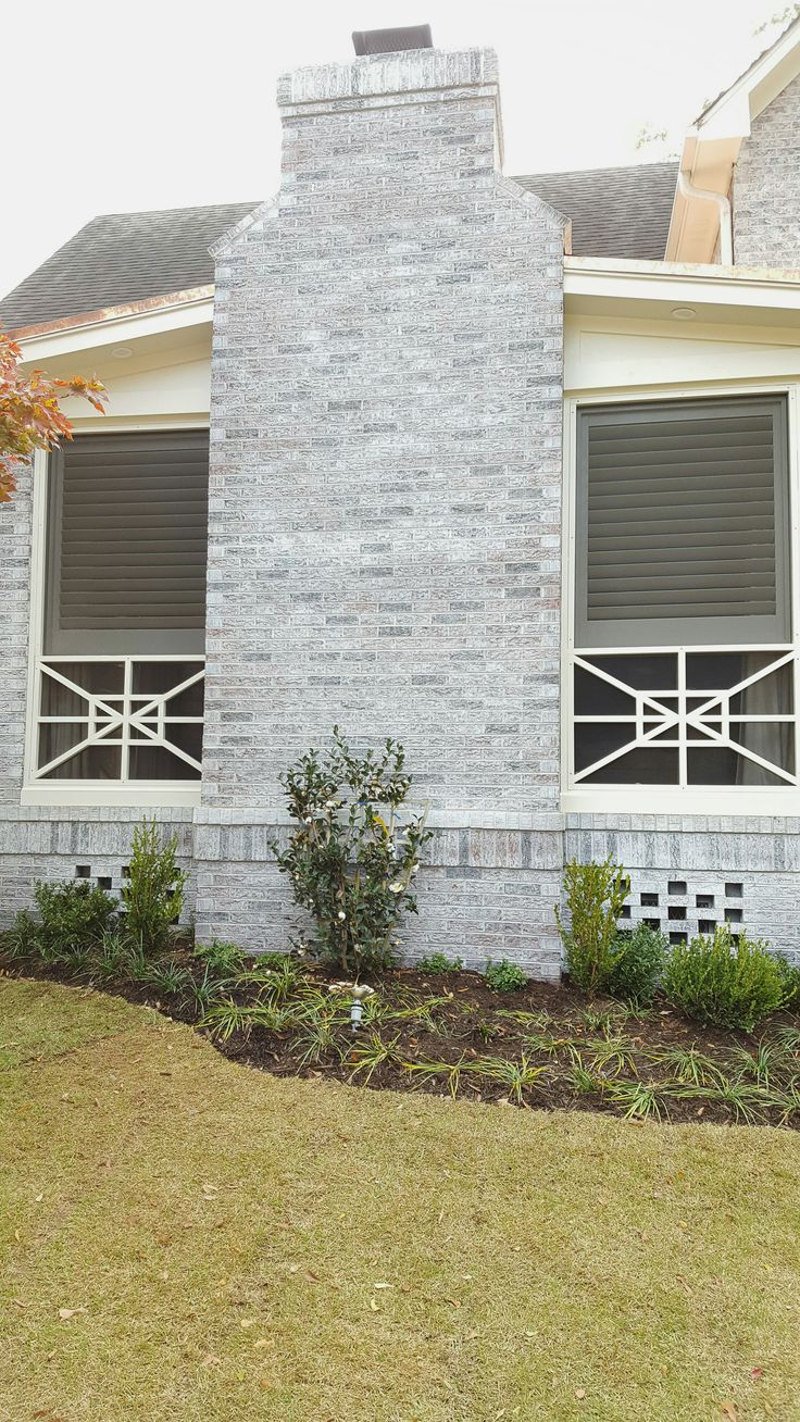 These Products Include Exterior Shutters, Plantation Shutters, Blinds,  Shades U0026 Drapery.