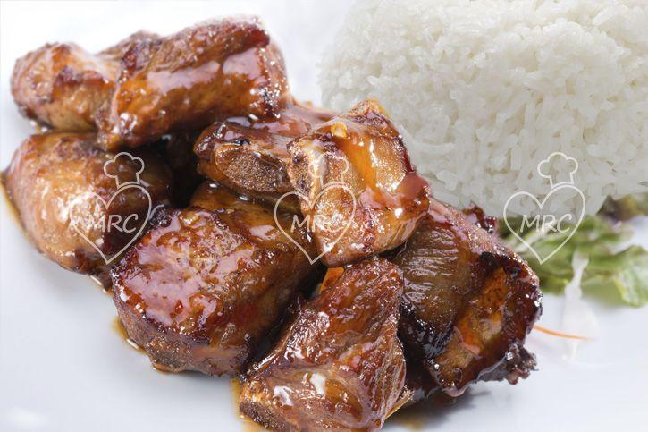 best 25 arroz al vapor ideas on pinterest arroz al vapor recetas recetas al vapor and pollo. Black Bedroom Furniture Sets. Home Design Ideas
