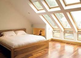 17 Best Images About Glass Dormer And Loft Bedroom On