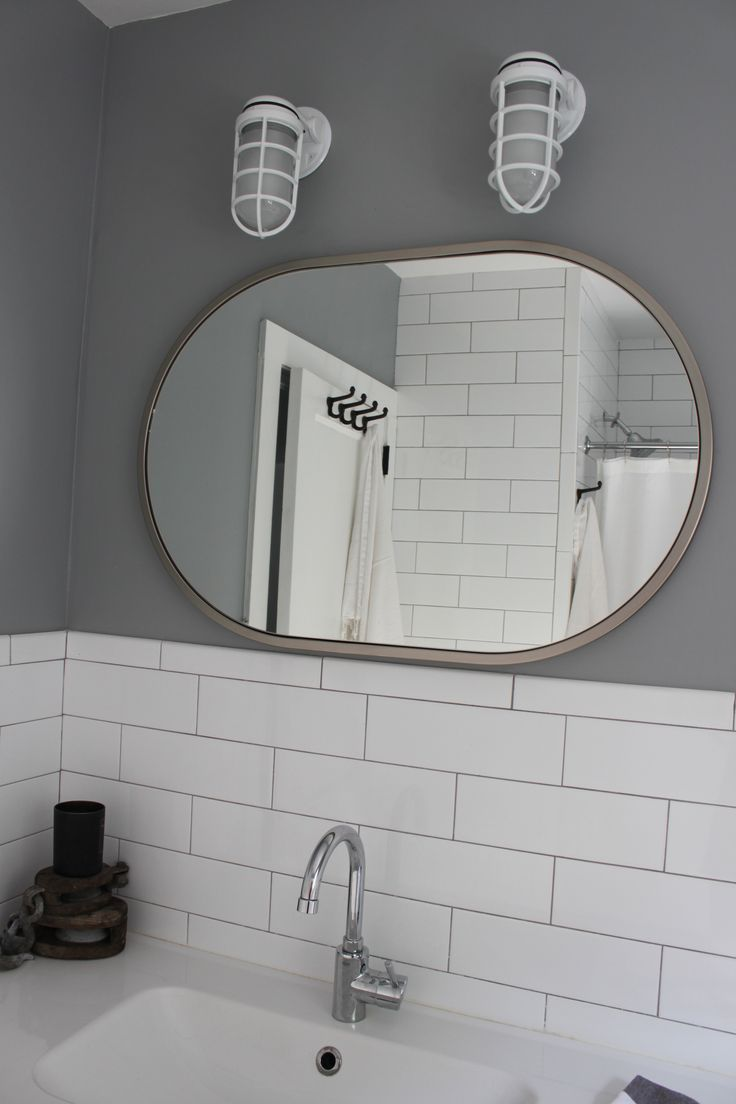 Ceramic bathroom tile acquerelli shower fixtures for sale too - 2014 Remodelista Considered Design Awards Open To All Enter Through July 7 Vote After