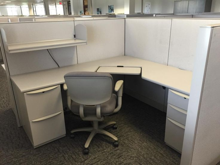 7 Best Used Office Furniture Atlanta Office Furniture