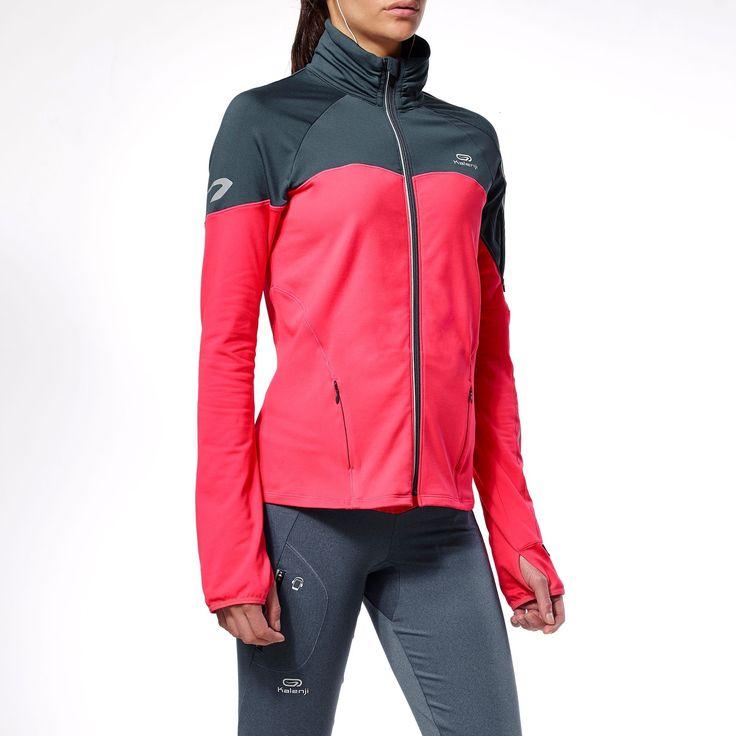 Economisez 3% sur votre équipement de running hiver Decathlon avec  PlaceDesCartes.fr - Carte