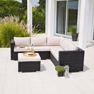 Garden Furniture Vouchers 20 best garden images on pinterest | online shopping, garden