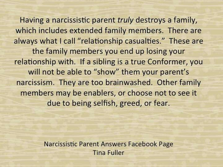 "My ""mother"" the narcissist.. My Mum the Narc✌️✌️✌️✌️⭐️⭐️⭐️⭐️⭐️⭐️⭐️"