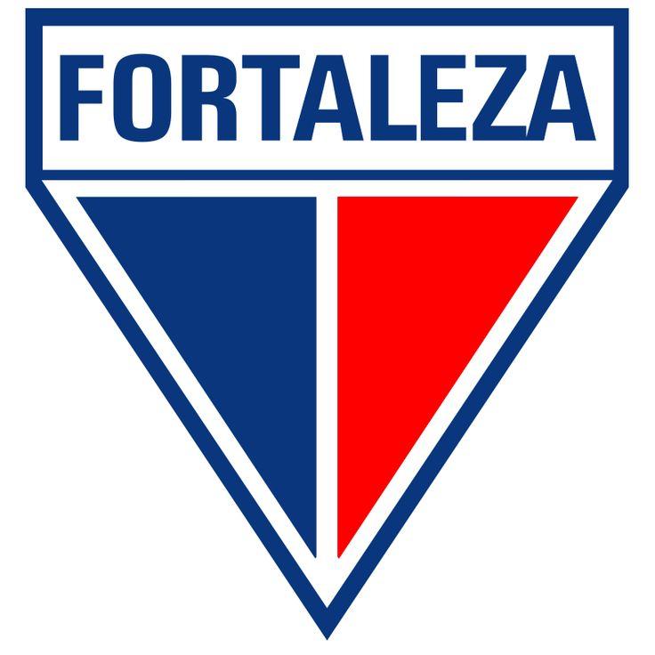 Fortaleza esporte clube fortalezace fortaleza esporte
