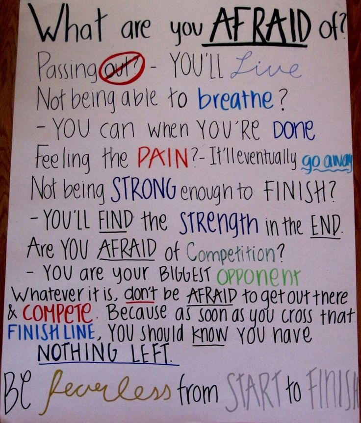 its a swimmer thing ;) — imabreaststroker: i need to print this out and...